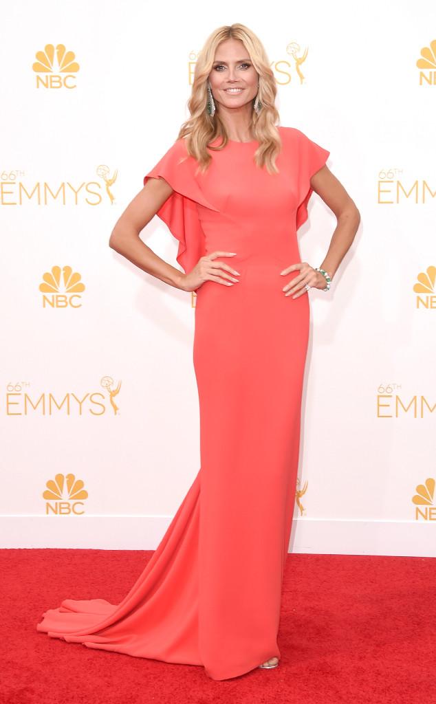 rs_634x1024-140825150952-634.Heidi-Klum-Emmy-Awards.jl.082514