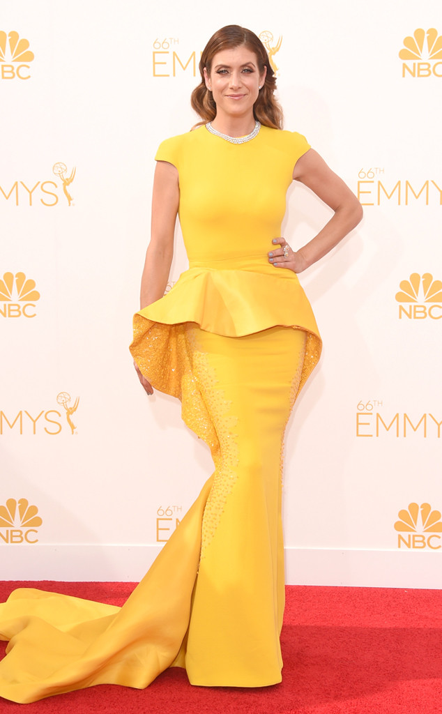 rs_634x1024-140825170343-634-kate-walsh.-emmy.ls.82514